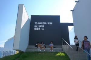 tsang00